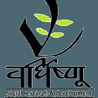Vardhishnu Social Research & Development
