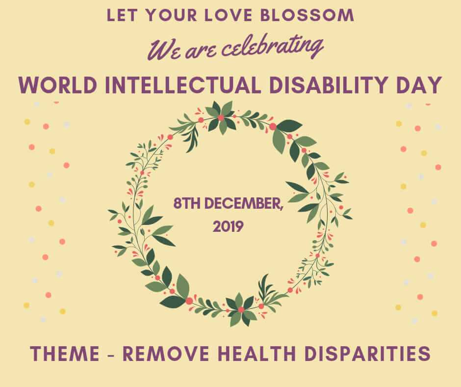 Kalyani Life Institute has observed World Intellectual Disability day and organised Health Camp here today. Beneficiaries also enjoyed different play activities today.  Read our blog - http://kalyaniautism.blogspot.com/…/kalyani-life-institute-…  Videos on Play activities  https://youtu.be/Hu1YwMLyhAA https://youtu.be/1aKXI16Bvrk https://youtu.be/yZbk5-KB180