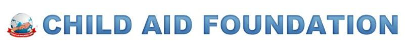 Child Aid Foundation