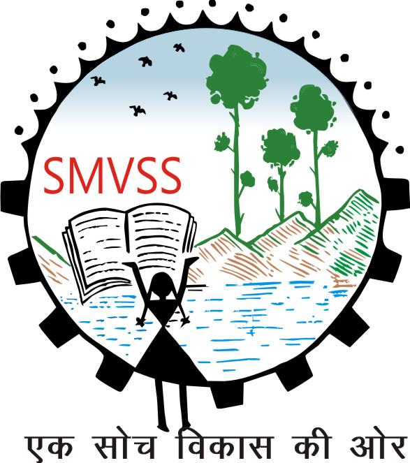 Shree Mateshwari Vikas Sewa Samiti