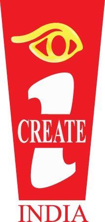 I Create India
