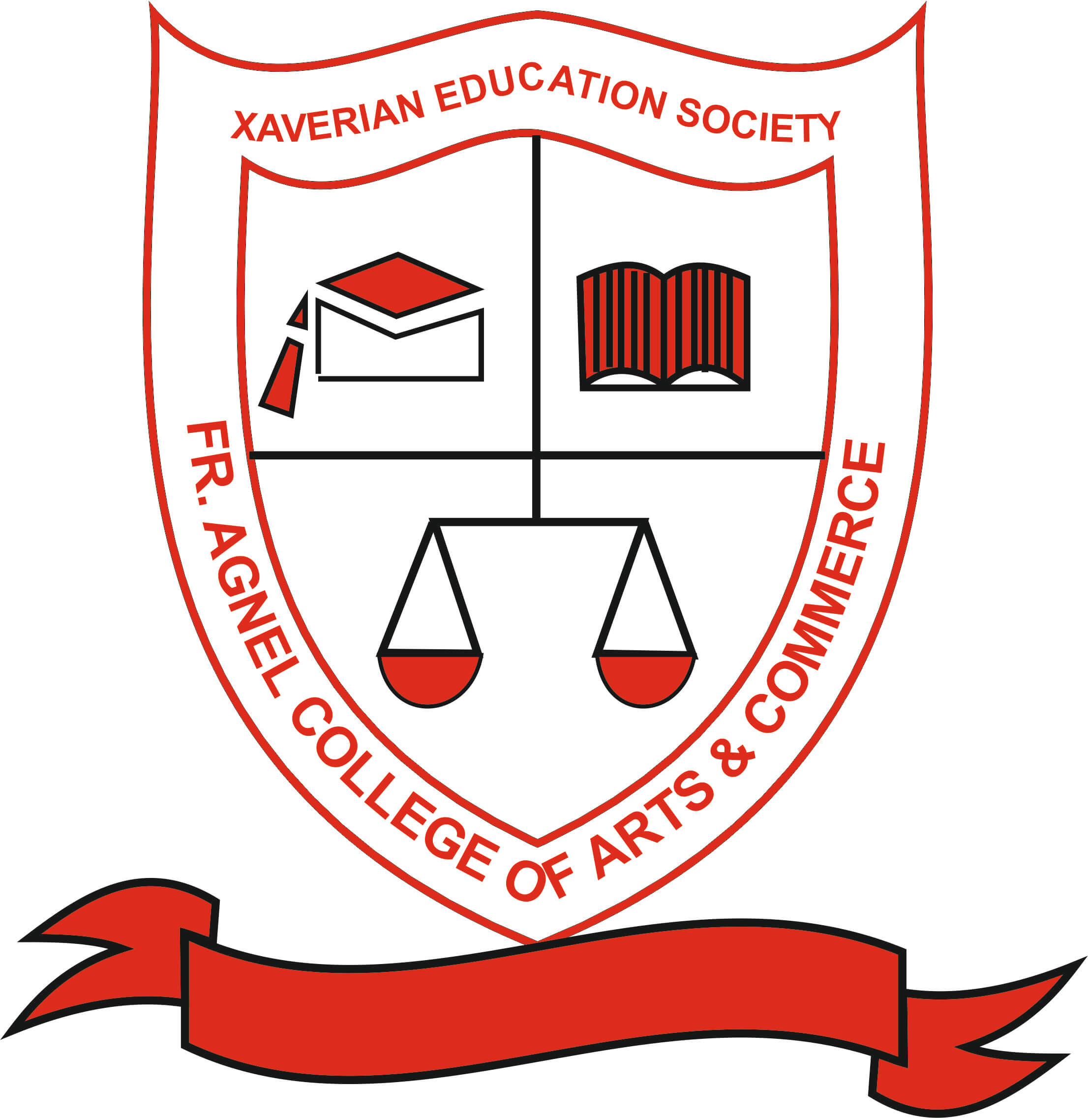 Fr. Agnel College of Arts and Commerce