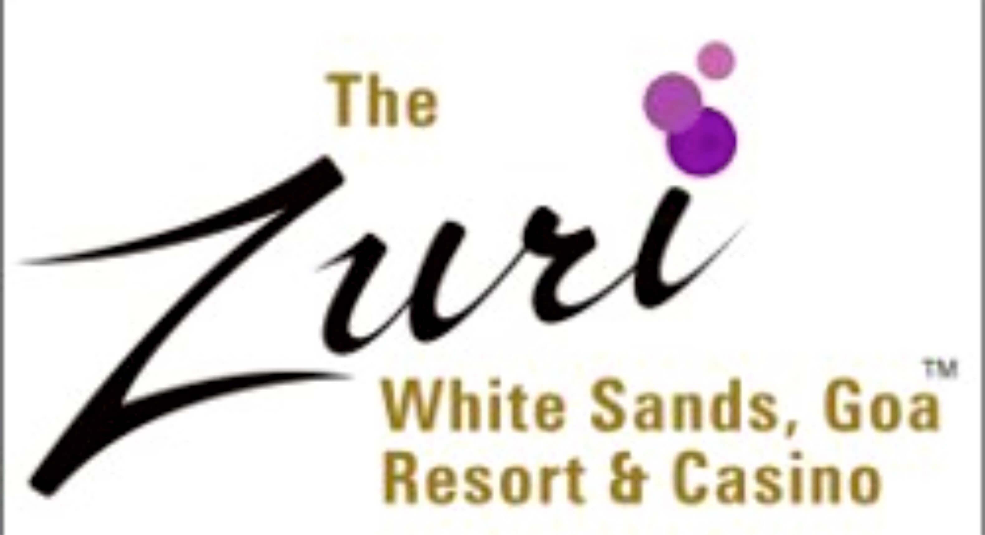 The Zuri Hotels