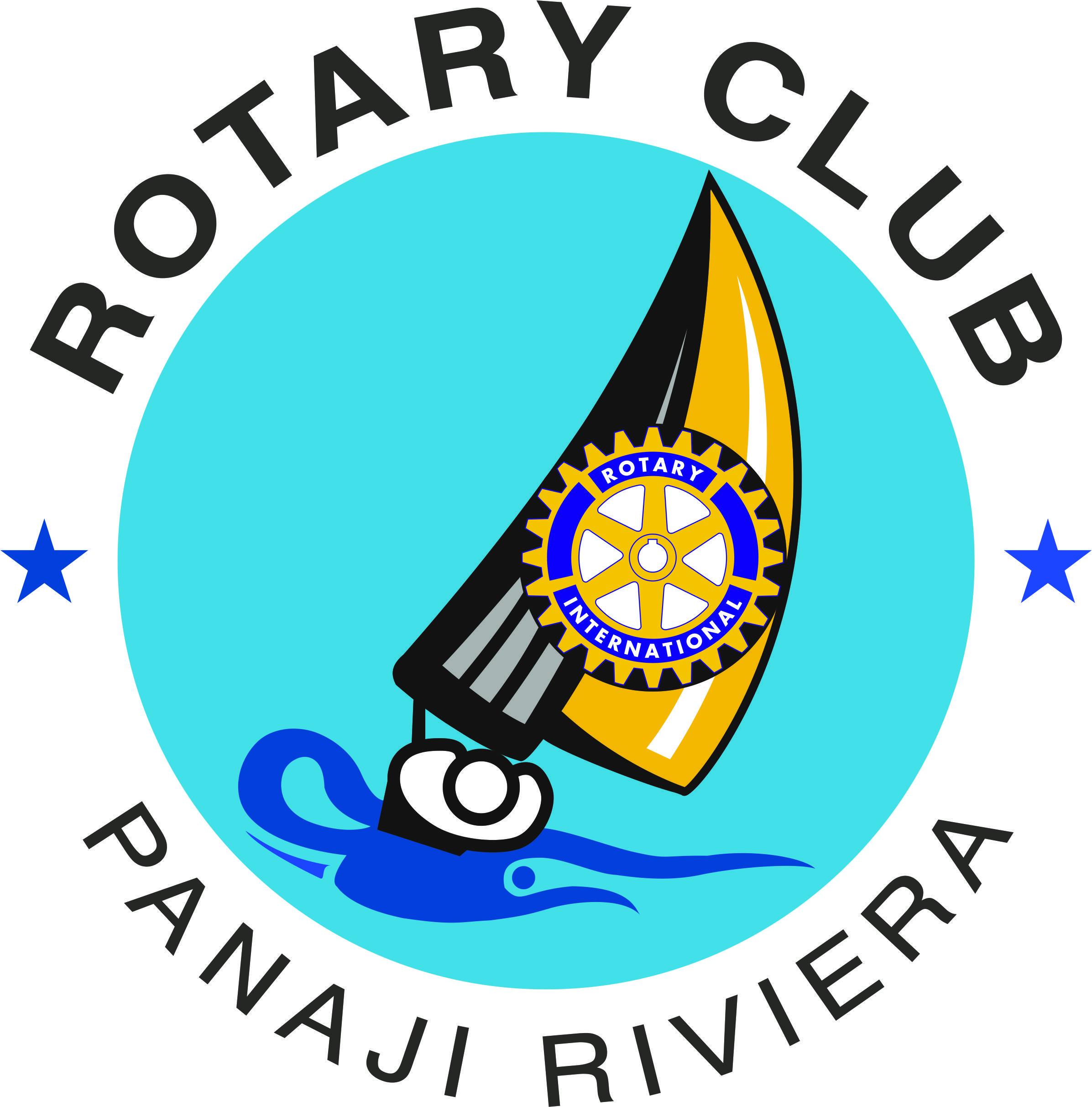 Rotary Club of Panaji Riviera
