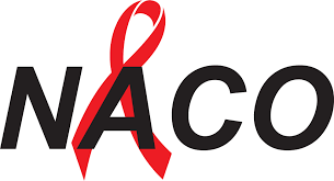 National AIDS Control Organisation(NACO)
